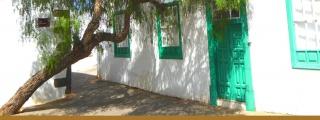 El Cabildo forma a futuras empresas del Club de Producto Turístico Reserva de la Biosfera 'Revivir Lanzarote'