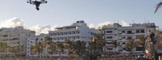 Arrecife sede de un congreso nacional sobre seguridad con 250 asistentes, promovido por el Ayuntamiento capitalino