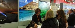 Turismo Lanzarote incide en Moscú en la diversificación de los mercados emisores y la búsqueda de turistas de alto   poder adquisitivo
