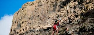 La Haría Extreme Lanzarote, aspirante a Campeonato del Mundo de la WMRA