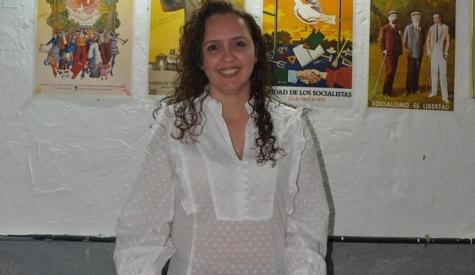 El PSOE elige a su candidata a la alcaldía de Tinajo