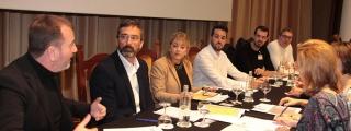El 80% de las personas formadas en dirección de restauración con el SCE en Lanzarote consigue empleo