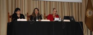 La Escuela de Turismo celebra su 30º aniversario entre actos académicos