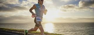 Beneficiate ahora de las ofertas en alojamiento para la Maratón de Lanzarote
