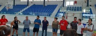 Comienza el plazo para que los clubes deportivos soliciten subvenciones al Ayuntamiento de Tías