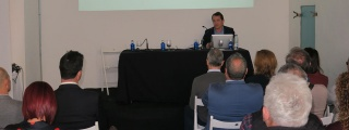 Cabildo y sectores implicados avanzan hacia el desarrollo del Club de Producto Saborea Lanzarote