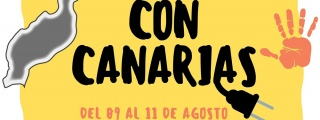 El Cabildo de Lanzarote pone en marcha el programa 'Lanzarote conecta con Canarias. Blog viaje experiencial'