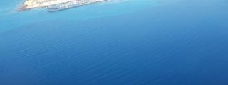 Los furtivos arrasan la costa de La Graciosa mientras el Gobierno Canario mira para otro lado