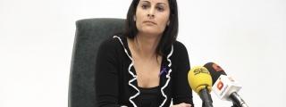 La Agrupación Socialista por Lanzarote advierte al PSOE De Arrecife que negar el acceso a la información es violar los derechos de los ciudadanos
