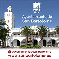 SAN BARTOLOME GENERICO